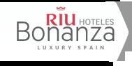 Hoteles Bonanza